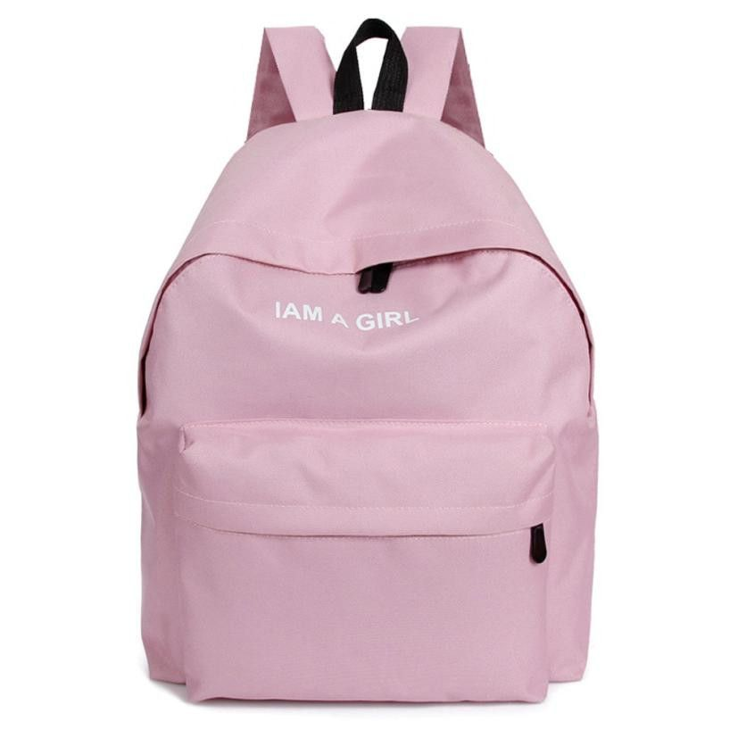 Women's Trendy Brand New Cool Backpack, Many Colors | Products ...
