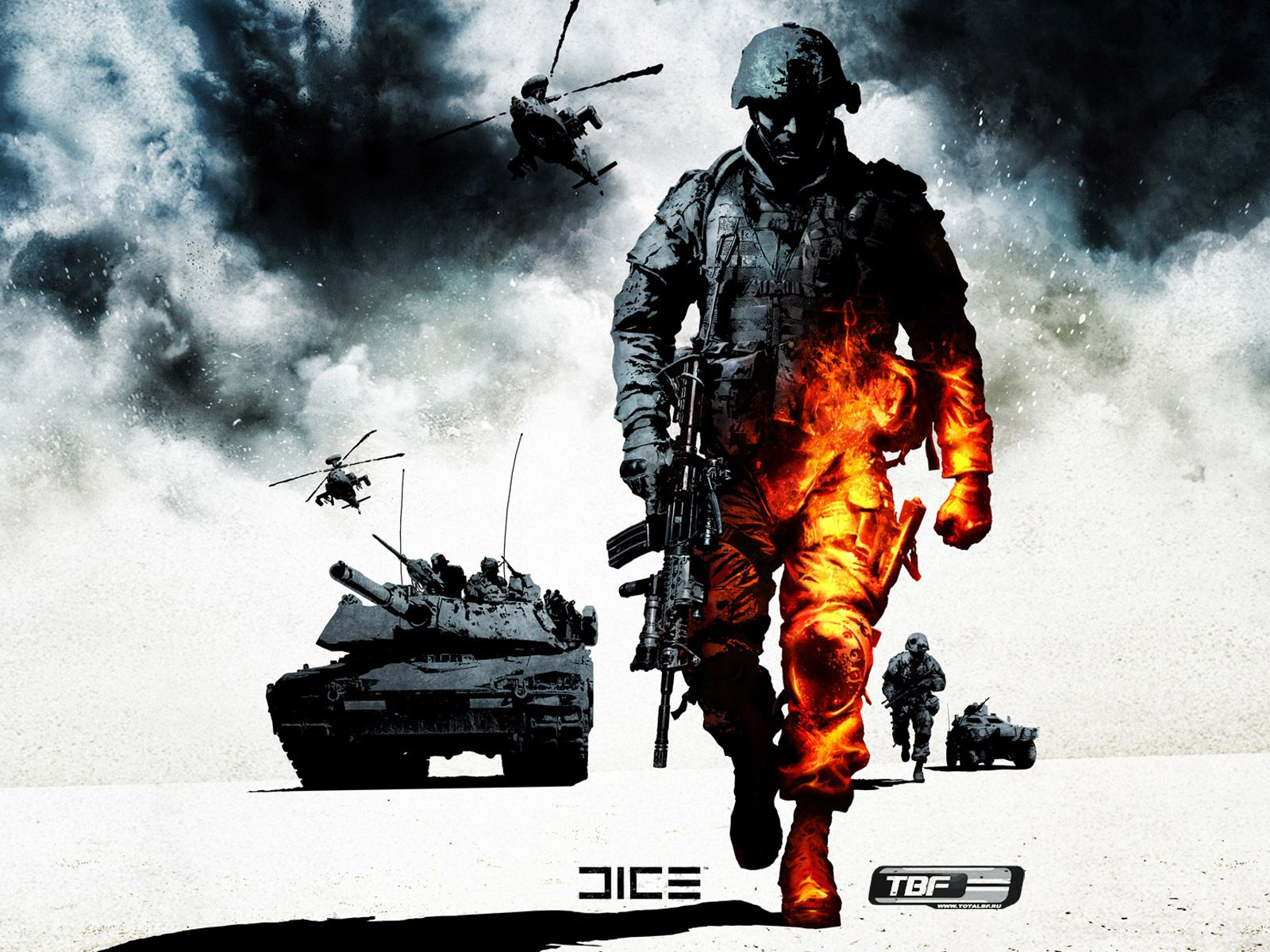 Pin By Anil P On Video Game Series Indian Army Indian Army