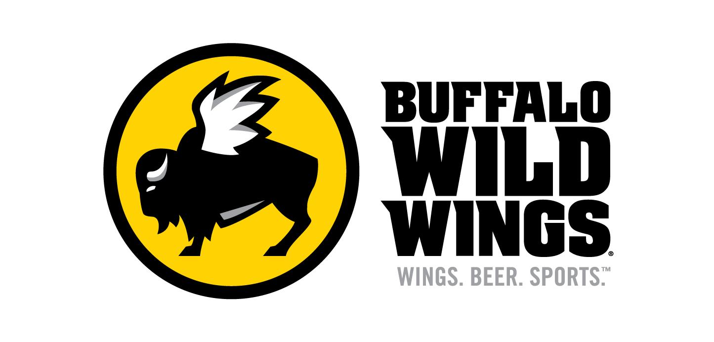 Buffalo Wild Wings Logo Google Search Buffalo Wild Wings Buffalo Wings
