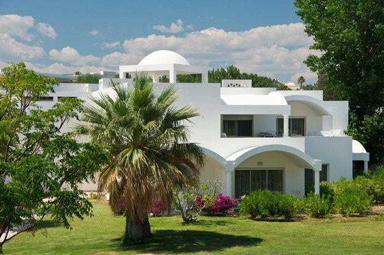 Hapimag Resort Albufeira Albufeira Portugal Resorts