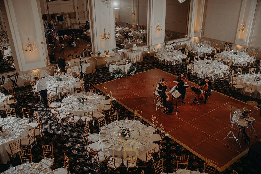 More Of My Favorite Pennsylvania Wedding Venues Wedding Venues
