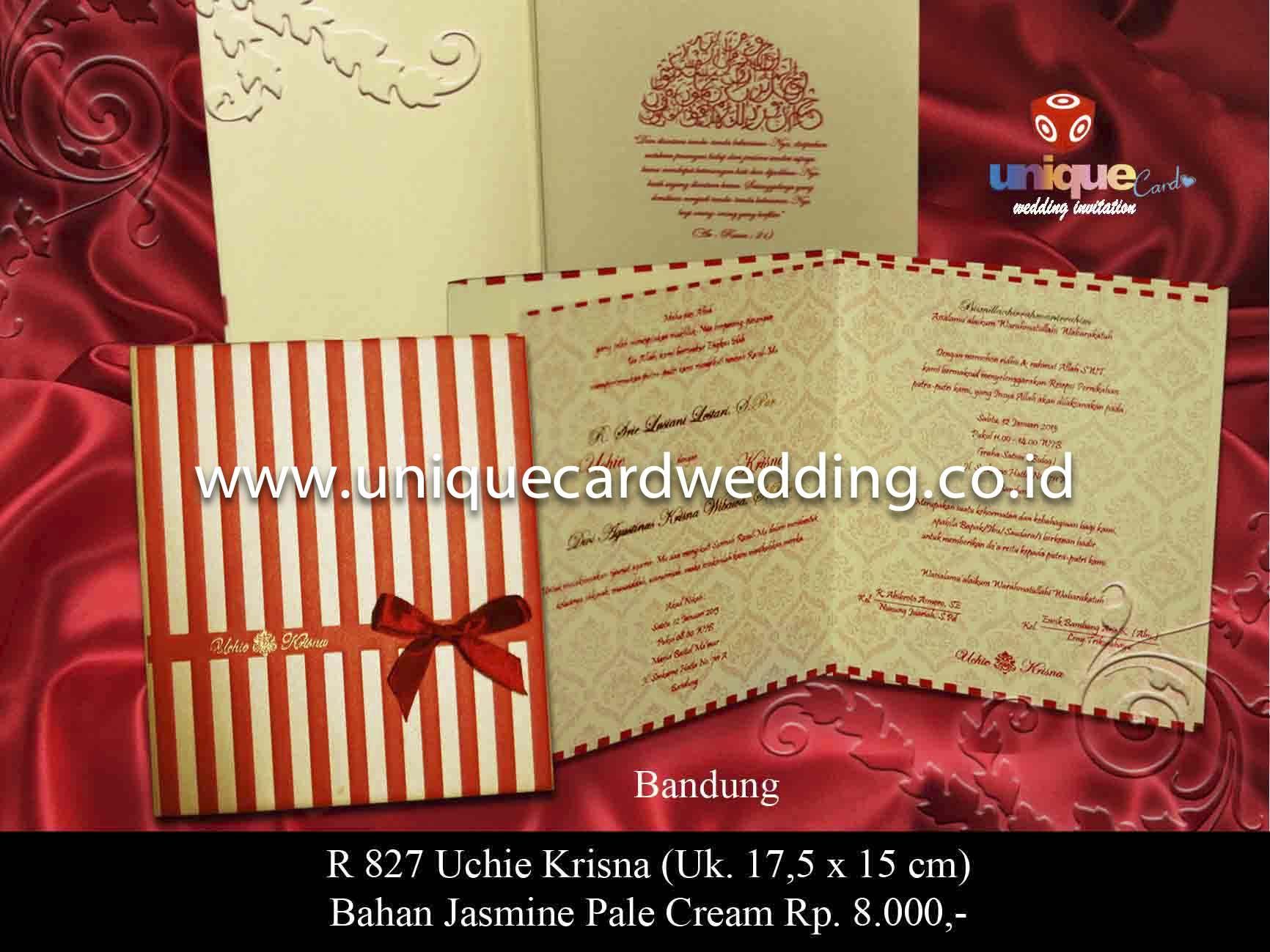 wedding invitation templates for muslim%0A contoh undangan pernikahan  undangan pernikahan unik dan murah  wedding  invitation  wedding cards