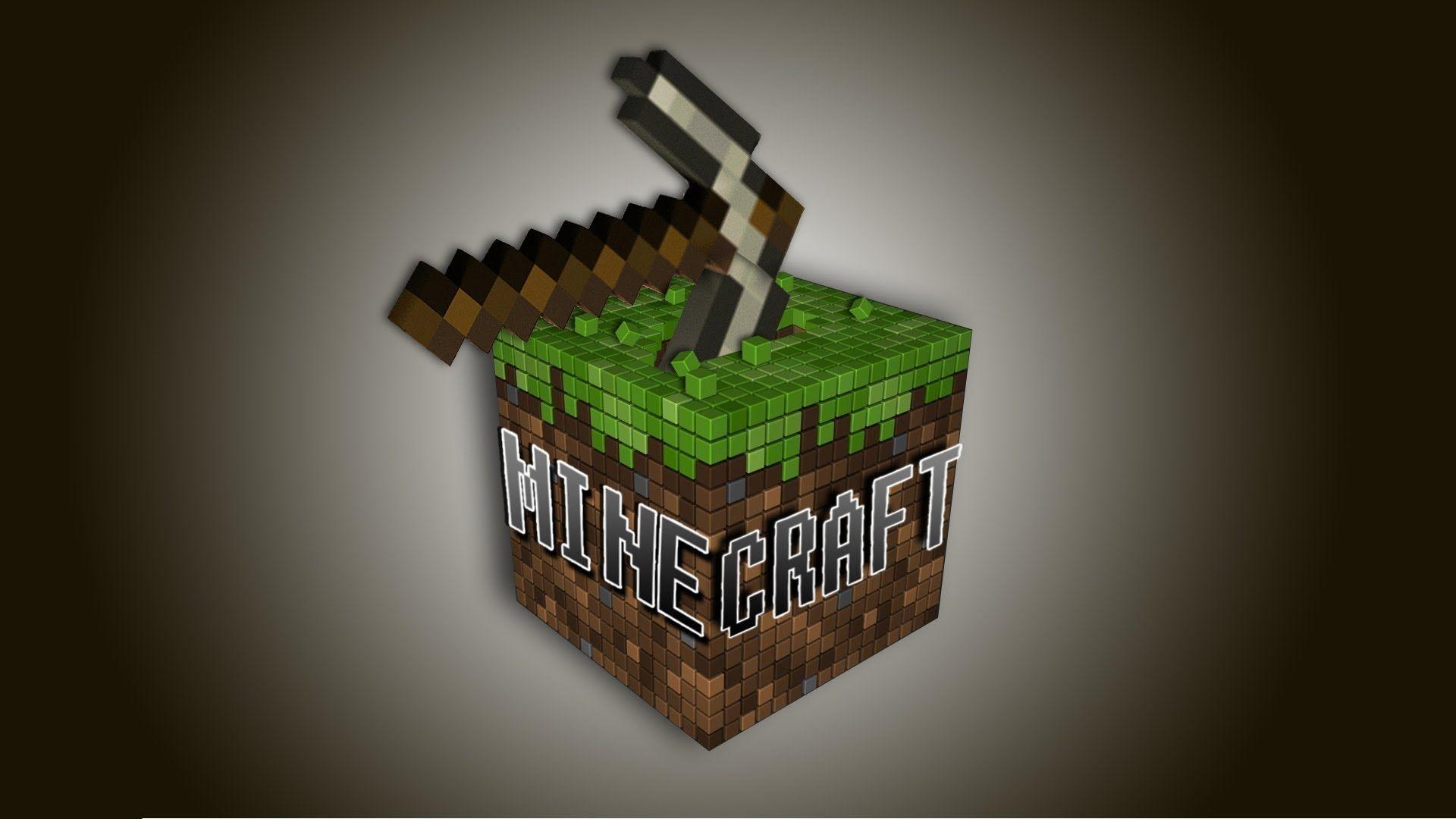 logo minecraft - Google zoeken