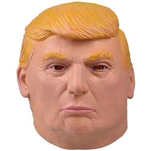 http://ift.tt/2tSyD20 Shop https://goo.gl/eRFejq  #Adult #Celebrity #Costume #Donald #Full #Halloween #LATEX #Mask #Party #President #Replica #Trump President Donald Trump Replica Latex Costume Mask Adult Full Head Celebrity Halloween Party Mask  Description  Check Store Price https://goo.gl/eRFejq http://ift.tt/2tSyD20