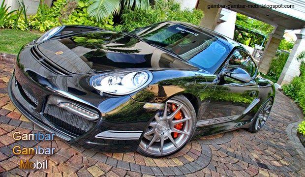 Gambar Mobil Modif Gambar Gambar Mobil Mobil Mobil Modifikasi Lamborghini Gallardo