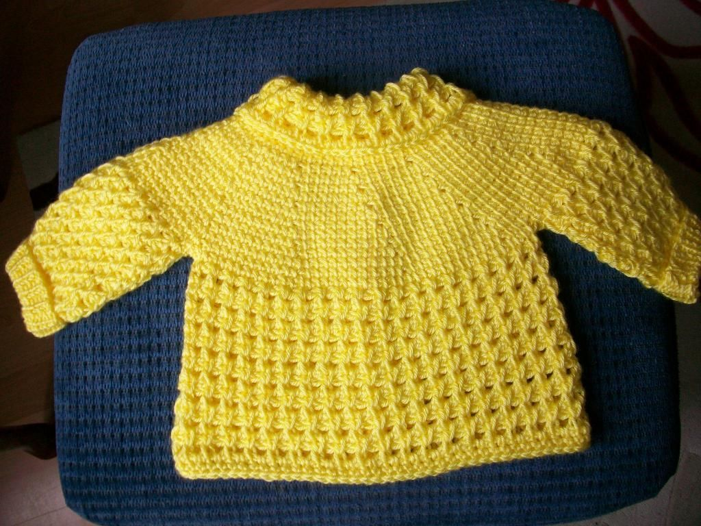 3 yellow tunisian crochet baby sweater crochet baby sweaters 3 yellow tunisian crochet baby sweater bankloansurffo Gallery