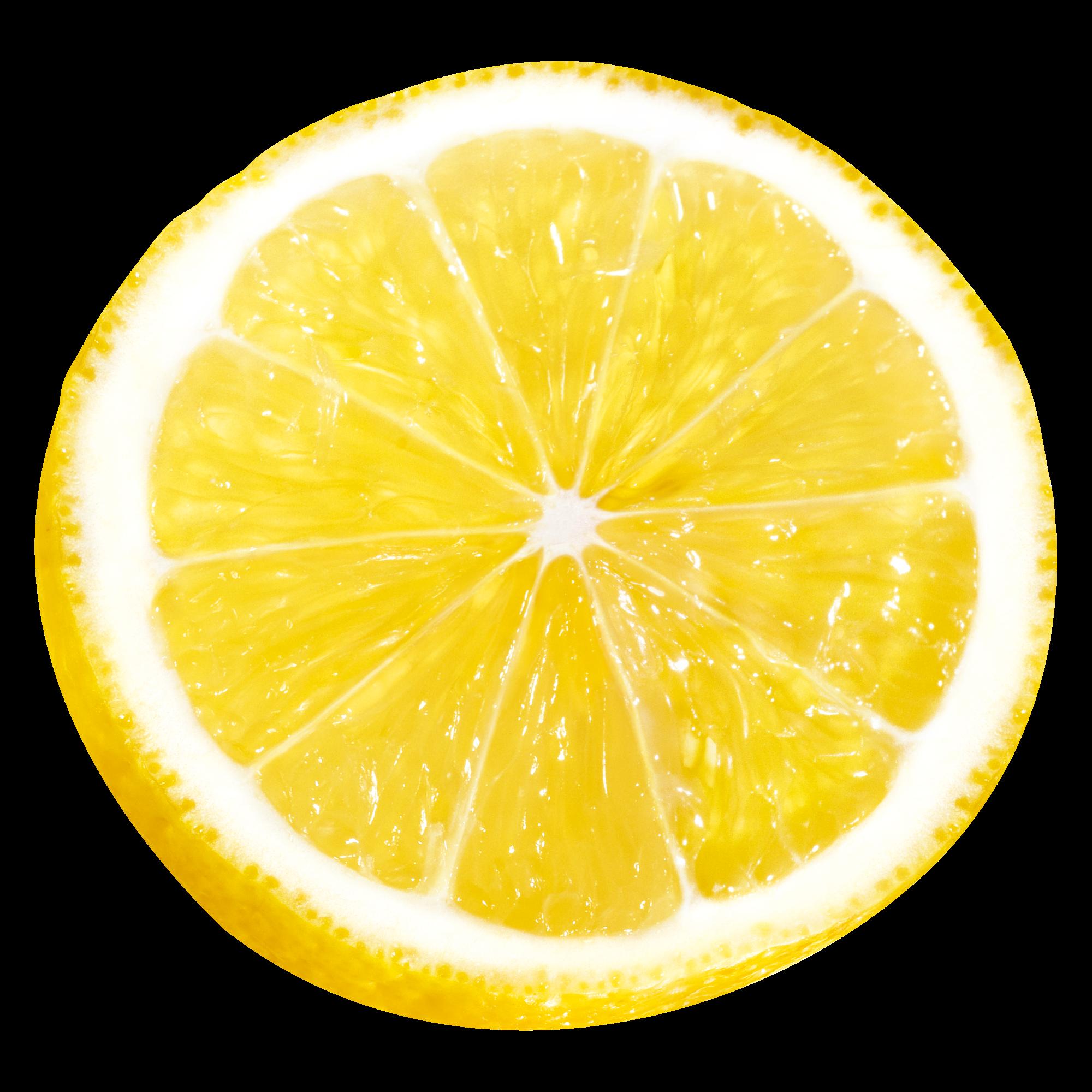 Lemon Slice Png Lemon Transparent Png Image Lemon Clipart Limon Avokado Otkrytki