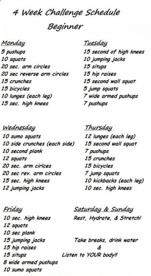 Pin On Self Happiness Workout Journal Ideas