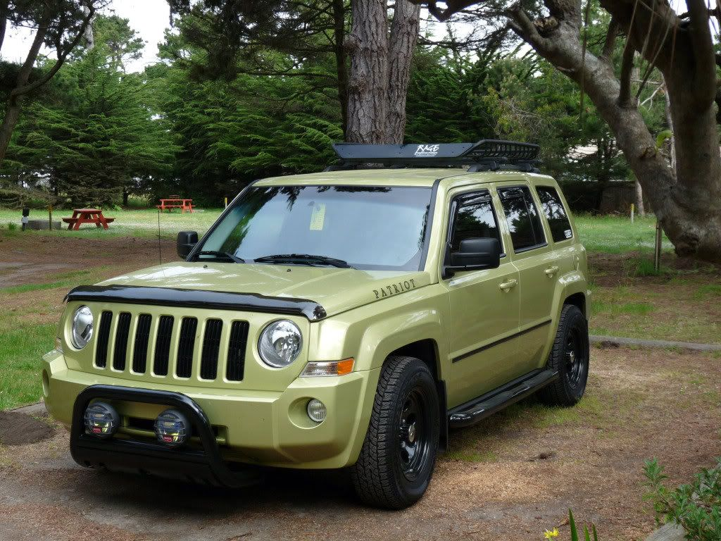 got the jeep just need the tent | happy c&er | Pinterest | Jeep patriot Jeeps and Patriots & got the jeep just need the tent | happy camper | Pinterest | Jeep ...