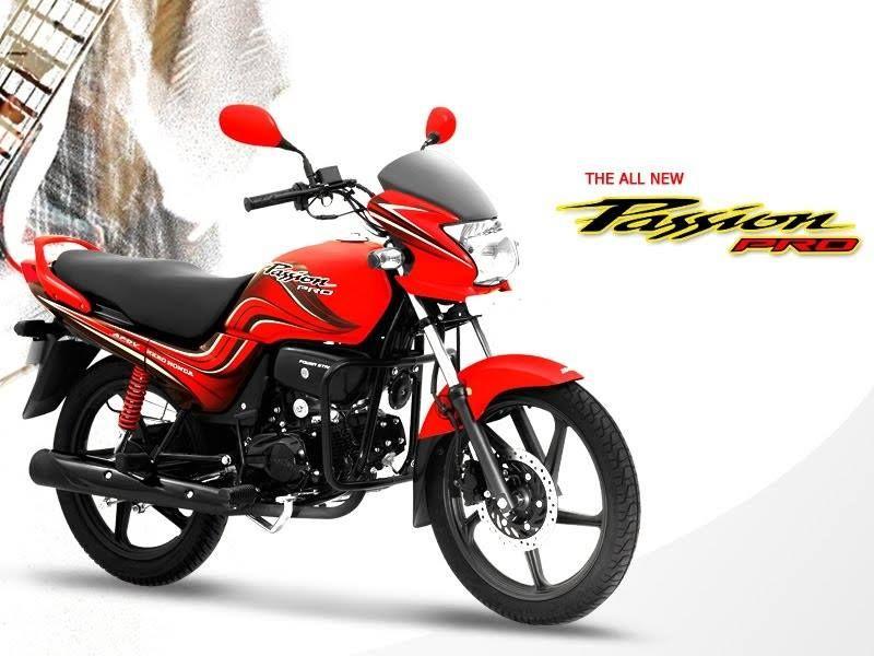 Top Three Best 100cc Motorcycle In Bangladesh Motorcycle