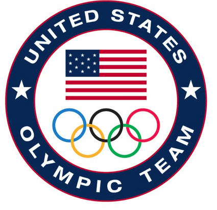 Team Usa Comprised Of Thousands Of Passionate Individuals From All Over The County Who From Summer Games To Winter Team Usa Olympics Olympic Team Us Olympics