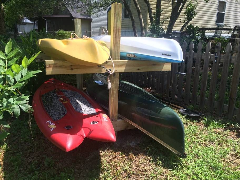 Pin by kathleen bell on kayaking with images pirates