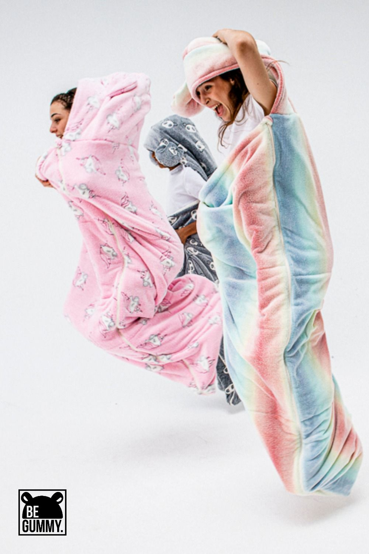 Soirée pyjama | Sac de couchage, Soirée pyjama, Pyjama