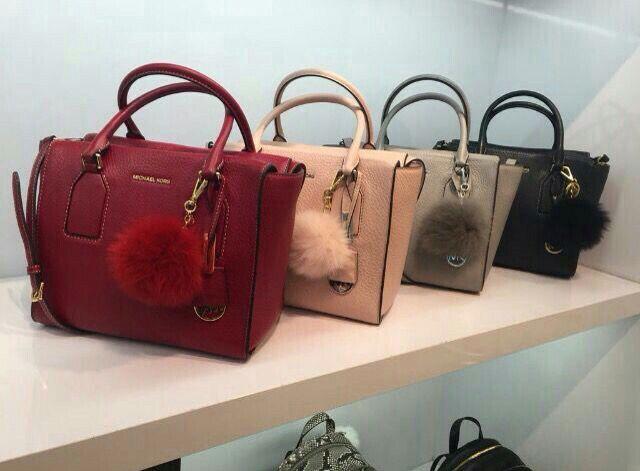 mk designer bags