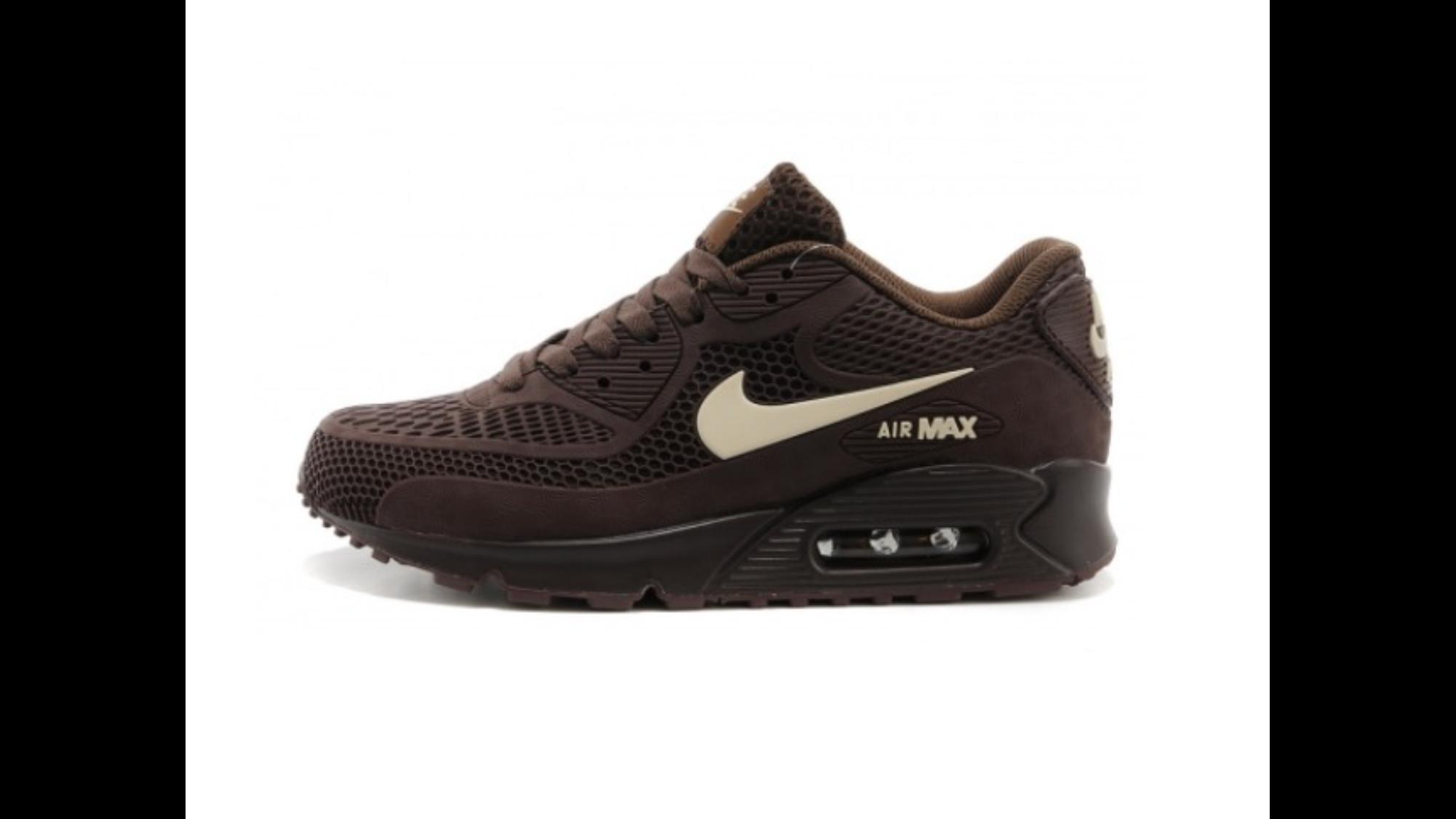 NIKE AIR MAX COMMAND | Nike ☆ GaleriaMarek.pl | Pinterest | Nike air max  command, Air max and Lifestyle