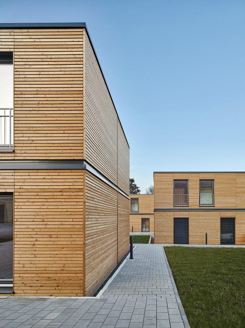 Photo of Scheibchenweise – Architektur Entwicklungen