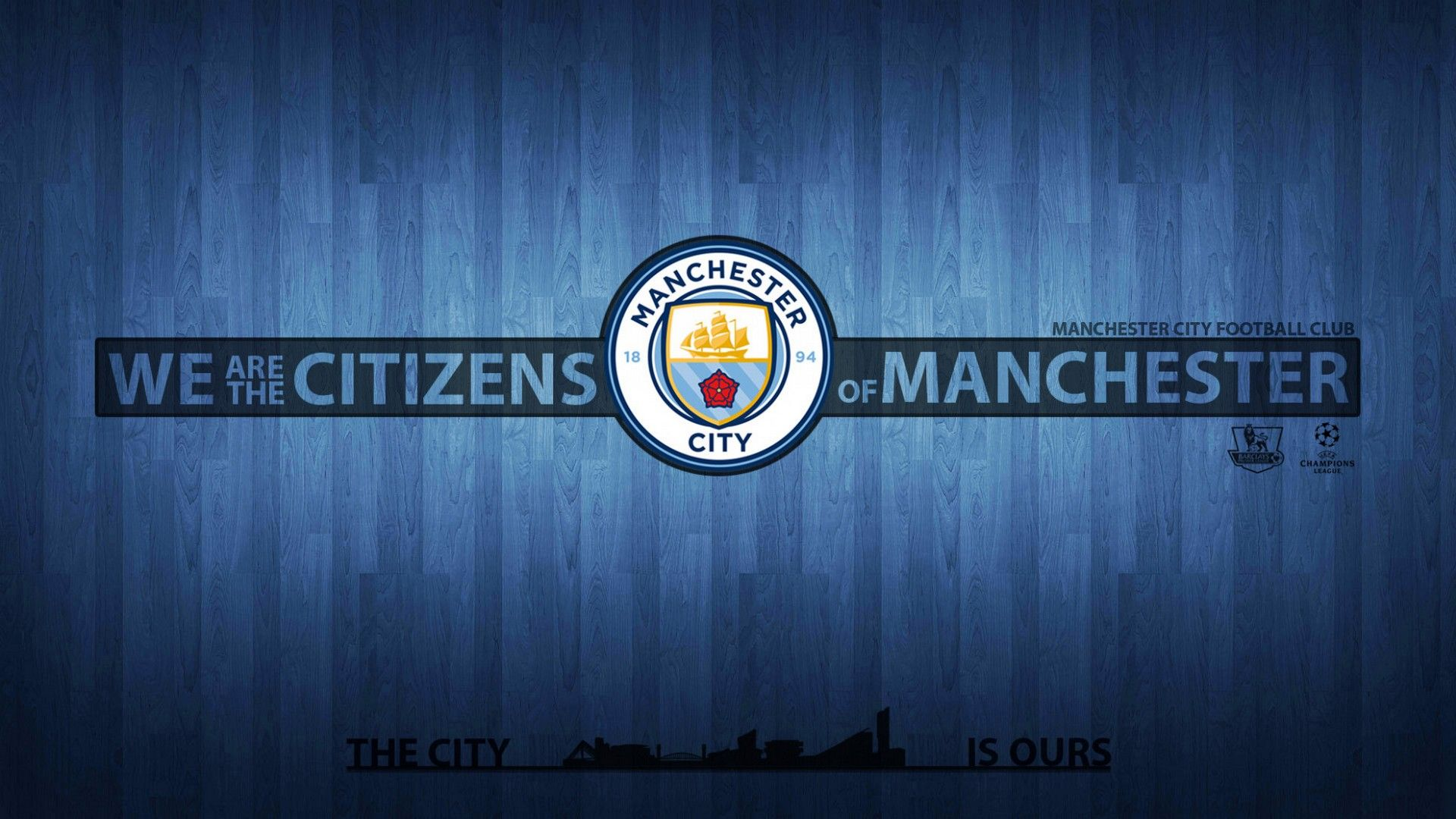 Manchester City For Desktop Wallpaper Best Football Wallpaper Hd Manchester City Wallpaper Manchester City Logo Manchester City