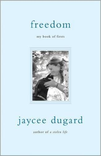 Download pdf freedom my book of firsts by jaycee dugard epub doc download pdf freedom my book of firsts by jaycee dugard epub doc djvu freedom jayceedugard ebooks kindle bestsellers freedom my book of firsts by fandeluxe Image collections