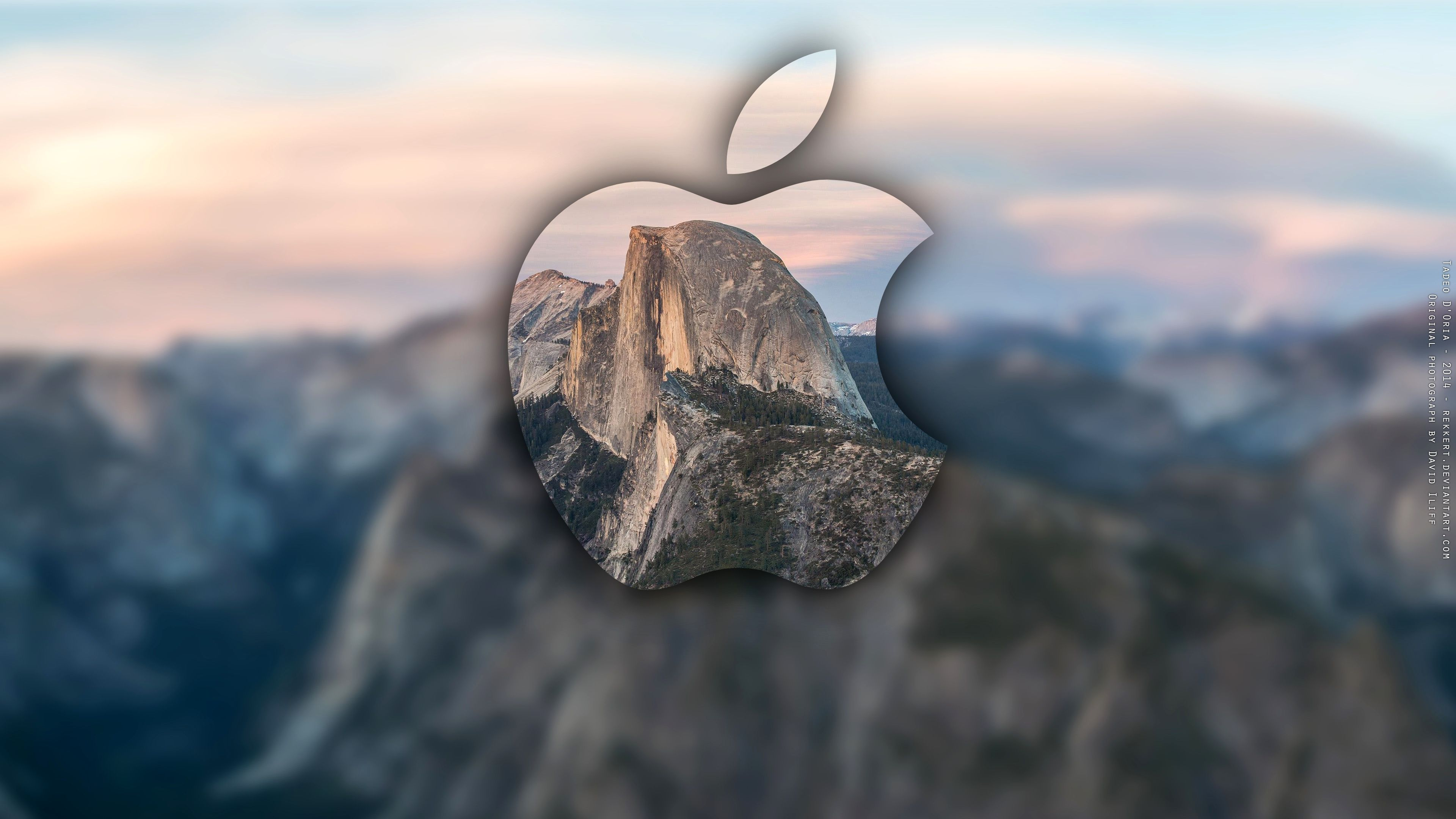 Mac Os Wallpaper 4k Download Ideas Di 2020