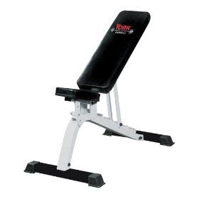 Flat To Incline Utility Bench Weight Bench Fitness Weight Training Adjustable Bench Exercise Adju Bench Press Weight Benches Strength Training Equipment