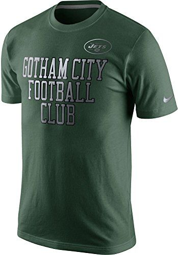 130b4a8fa Nike New York Jets