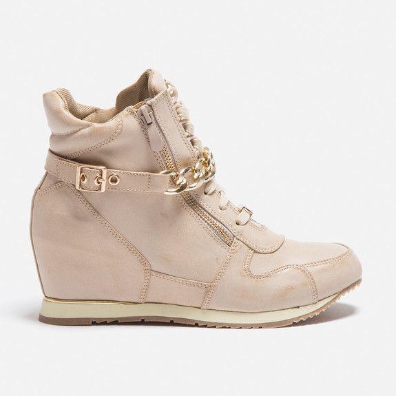 Boy shoes, Soft pink, Vintage boho