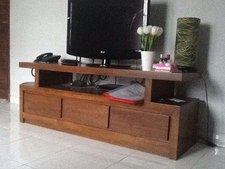 Kitchen Set Furniture Medan By H O F I City North Sumatra on
