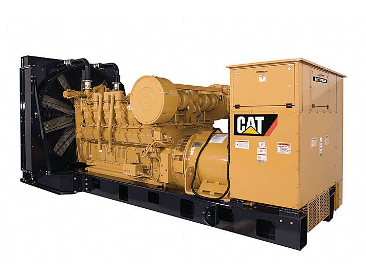 361 949 5240 Rent The Cat Equipment You Count On For Your Toughest Jobs As Well As Equi Caterpillar Equipment Construction Equipment Heavy Equipment Rental