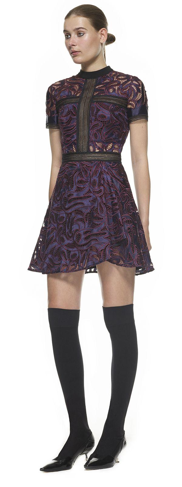 21578007db6ab Customer Login Short Sleeve Dresses, Short Sleeves, Brand Design, Feminine  Dress, Summer