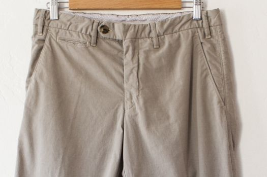 Lost Mens The Sands Walkshort