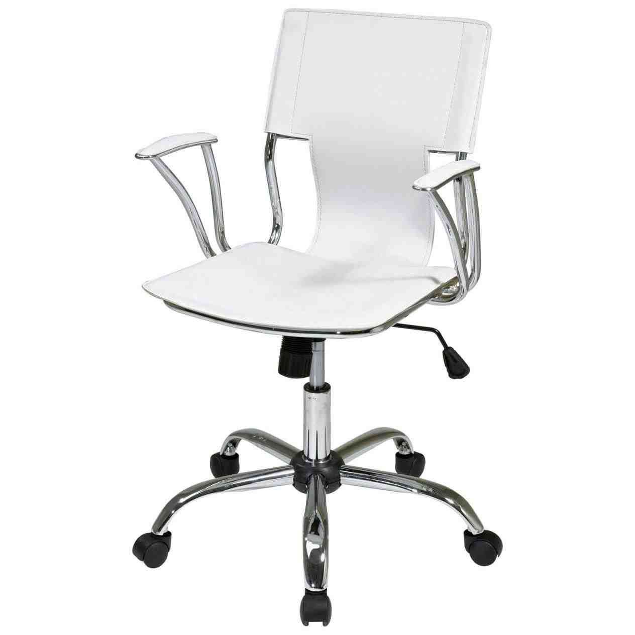 Cheap office chairs argos home interior design hong kong