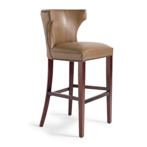 Morgan Bar & Counter Stool   Grandin Road   Counter stools ...