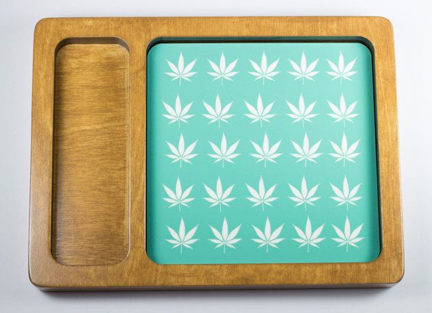 33 Gifts For The Pothead In Your Life