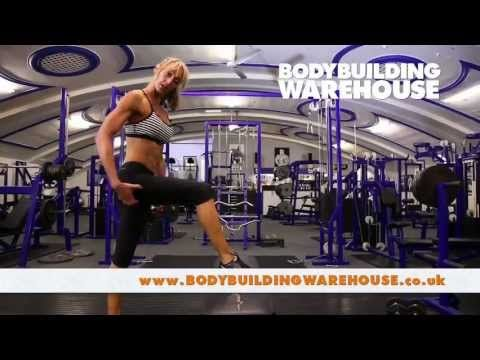 bodybuilding warehouse exercise tips  step ups  fitness