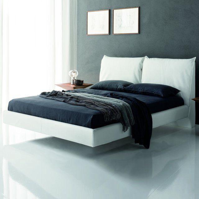 Lukas Bed Design Schwebebett, Schlafzimmer design und