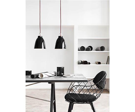 Großartig Kabel Design Beleuchtung Ideen - Die Besten Elektrischen ...