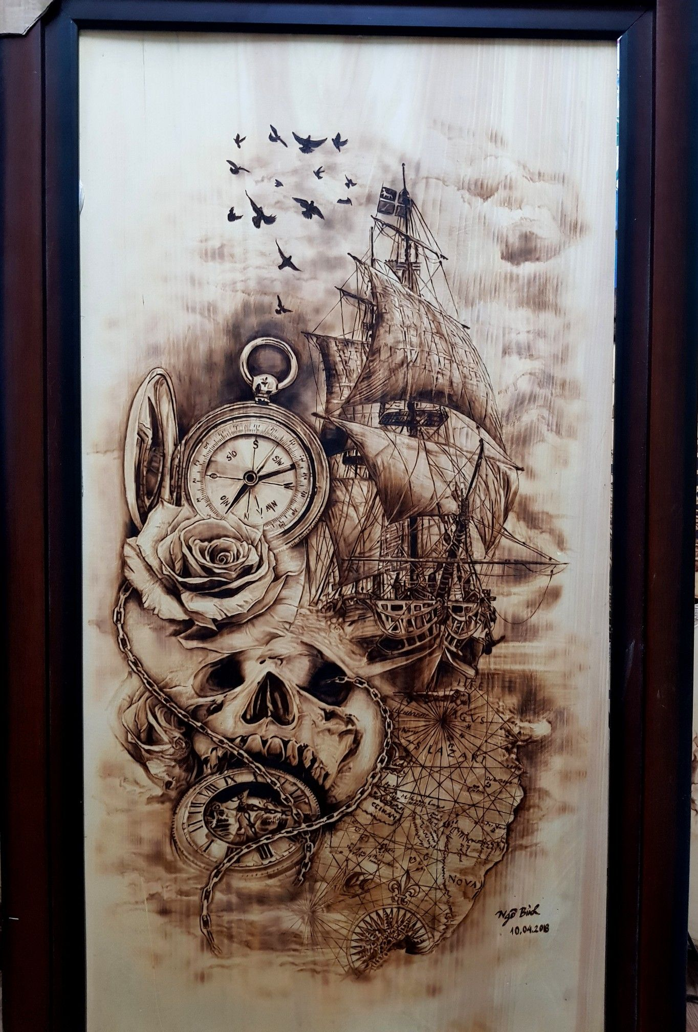 Untitled Wood Burning Patterns Stencil Wood Burning Art Pyrography Patterns