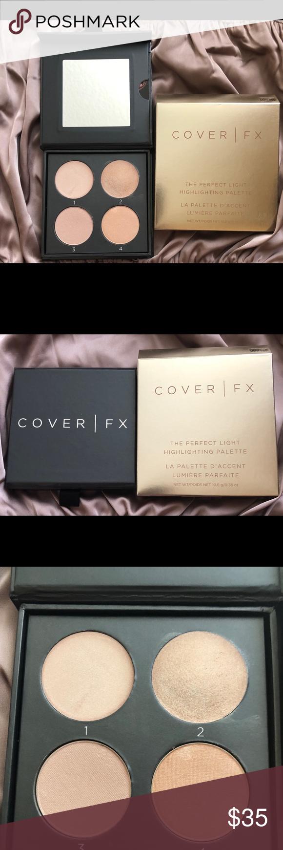 Makeup Cover Fx Cover Fx Cover Fx Makeup Makeup