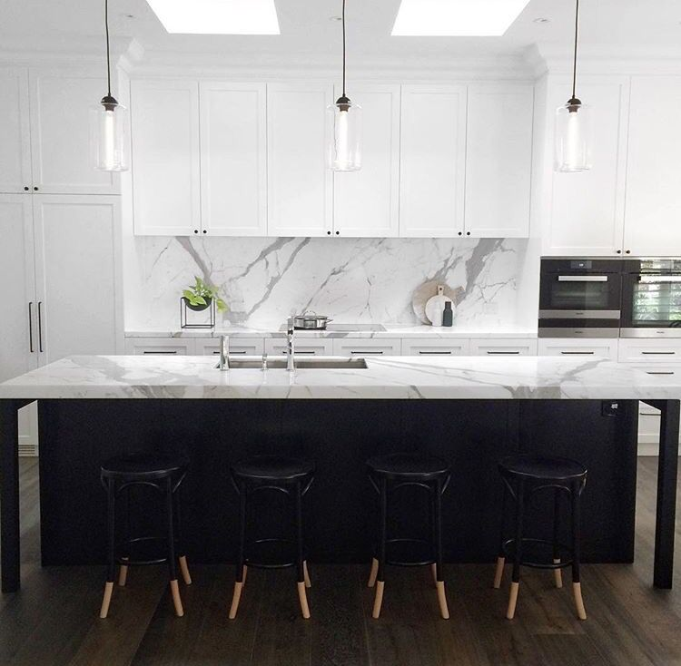 Kitchen, Kitchen Design, Kitchen
