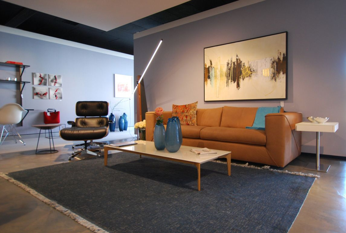 Sofa Malcom | Sofa sessel, Sessel und Sofa