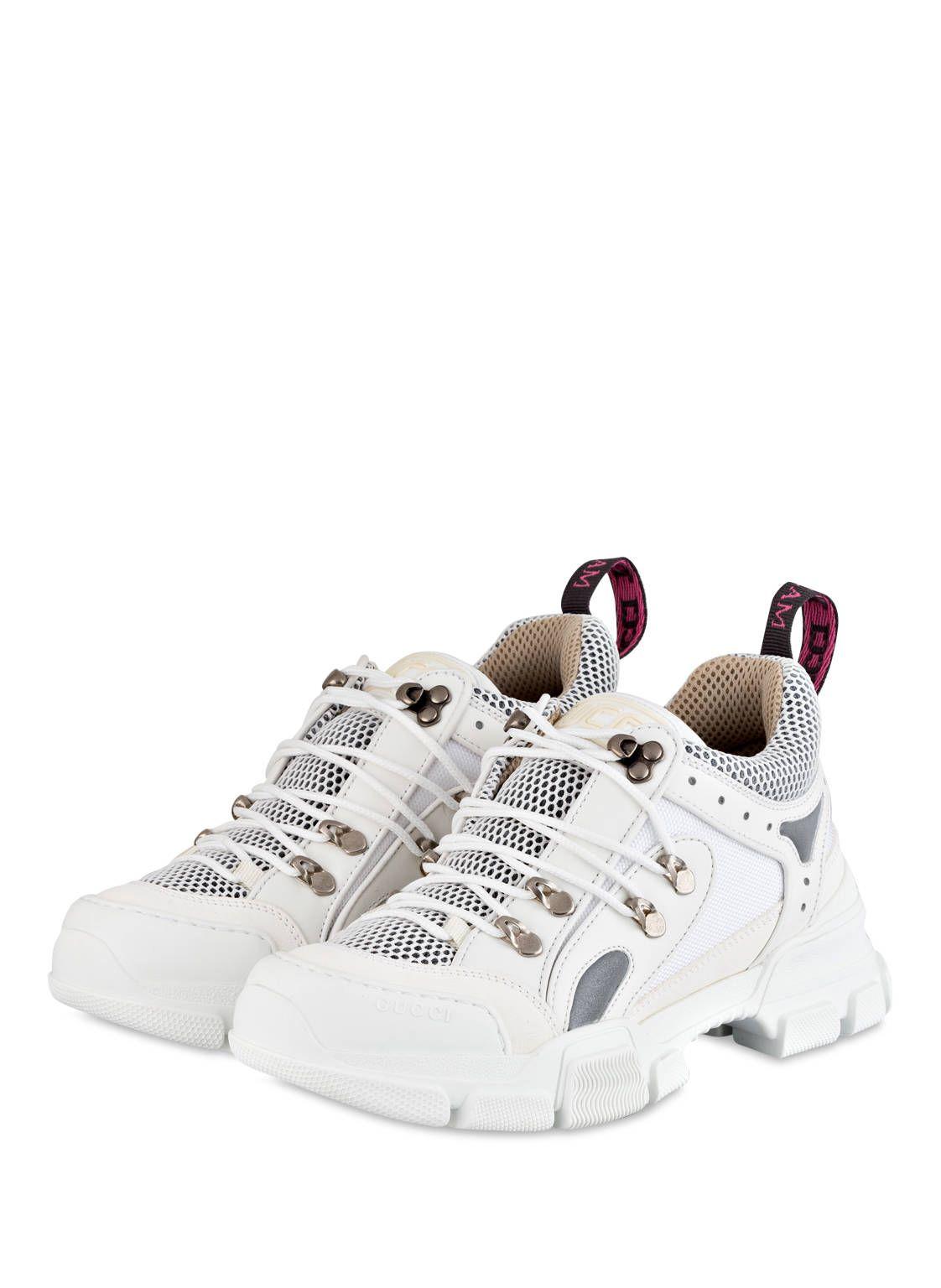 Sneaker CRAFTER | #TUESDAYSHOESDAY | Turnschuhe, Breuninger
