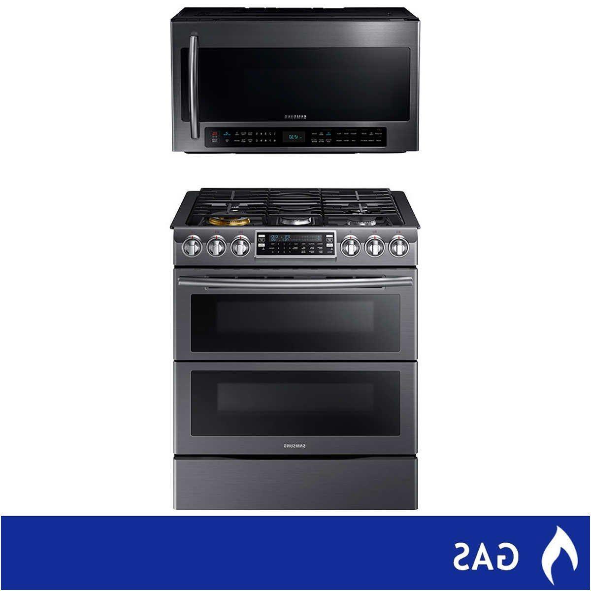 Uncategorized Brandsmart Kitchen Appliances Wingsioskins