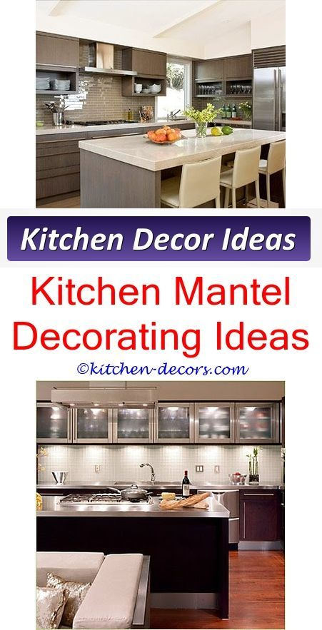 Chickenkitchendecor Kitchen Decorative Items Online India Ideas