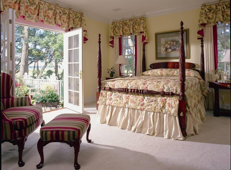 William Poole Traditional Modular Designs Go Modular SIP Homes