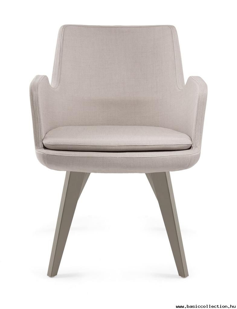 Contract Furniture Items For The HoReCa Sector. Various Lounge Chair  Solutions Available For Hotels, Restaurants, Cafes And Shopping Malls.