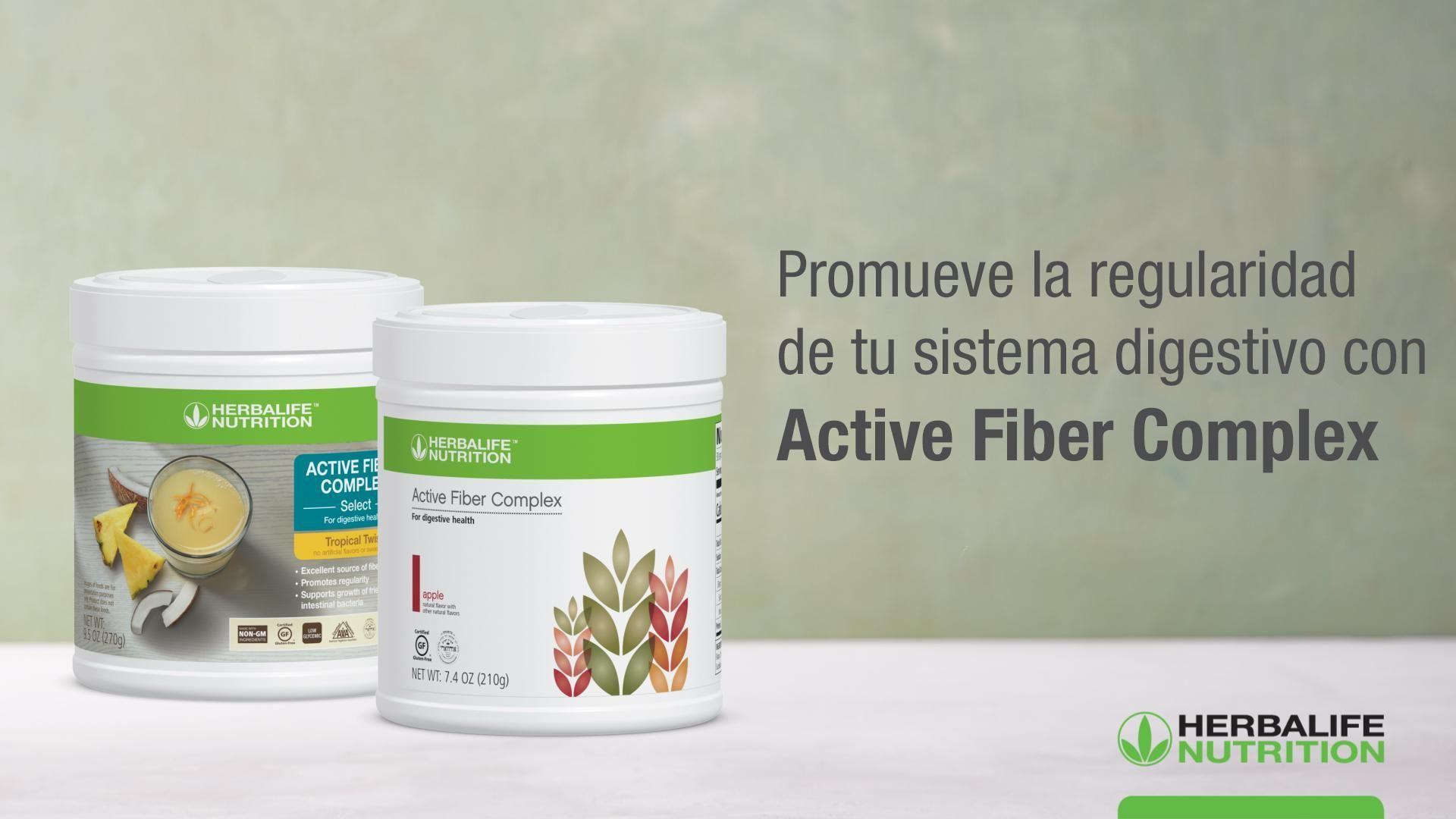 Schizandra Plus Conoce Los Productos Feature Videos Videos De Productos Del Herbalife Uses En 2020 Herbalife Nutrición Herbalife Peso Saludable