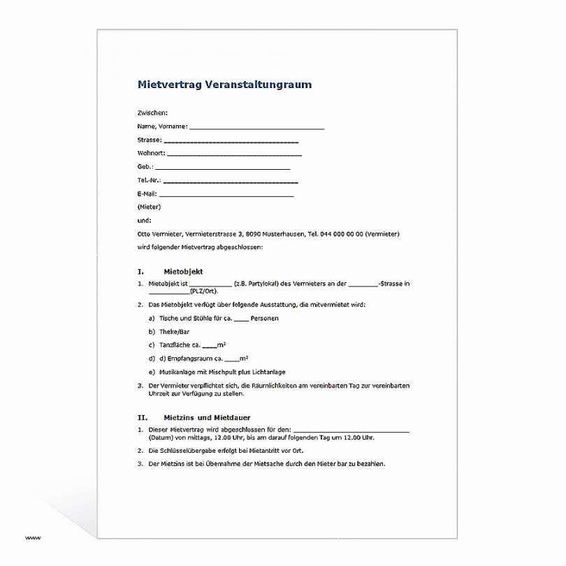 Neueste Schlusselubergabe Vorlage Word In 2020 Vorlagen Word Vorlagen Planer Vorlagen