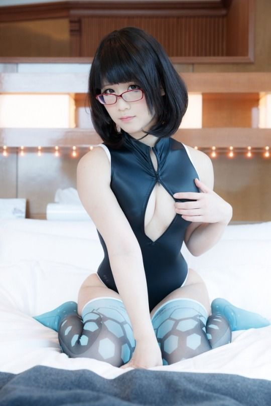 "kitami asian girl personals Find more than 10 personals ads for the search ""asian massage"" in sydney on locanto™ dating syd no1, 100 girl/w real gfe b2b."