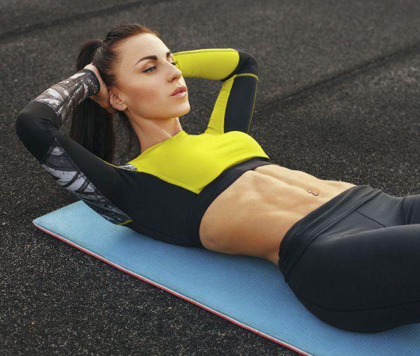 Que faire à la gym pour vraiment perdre du poids
