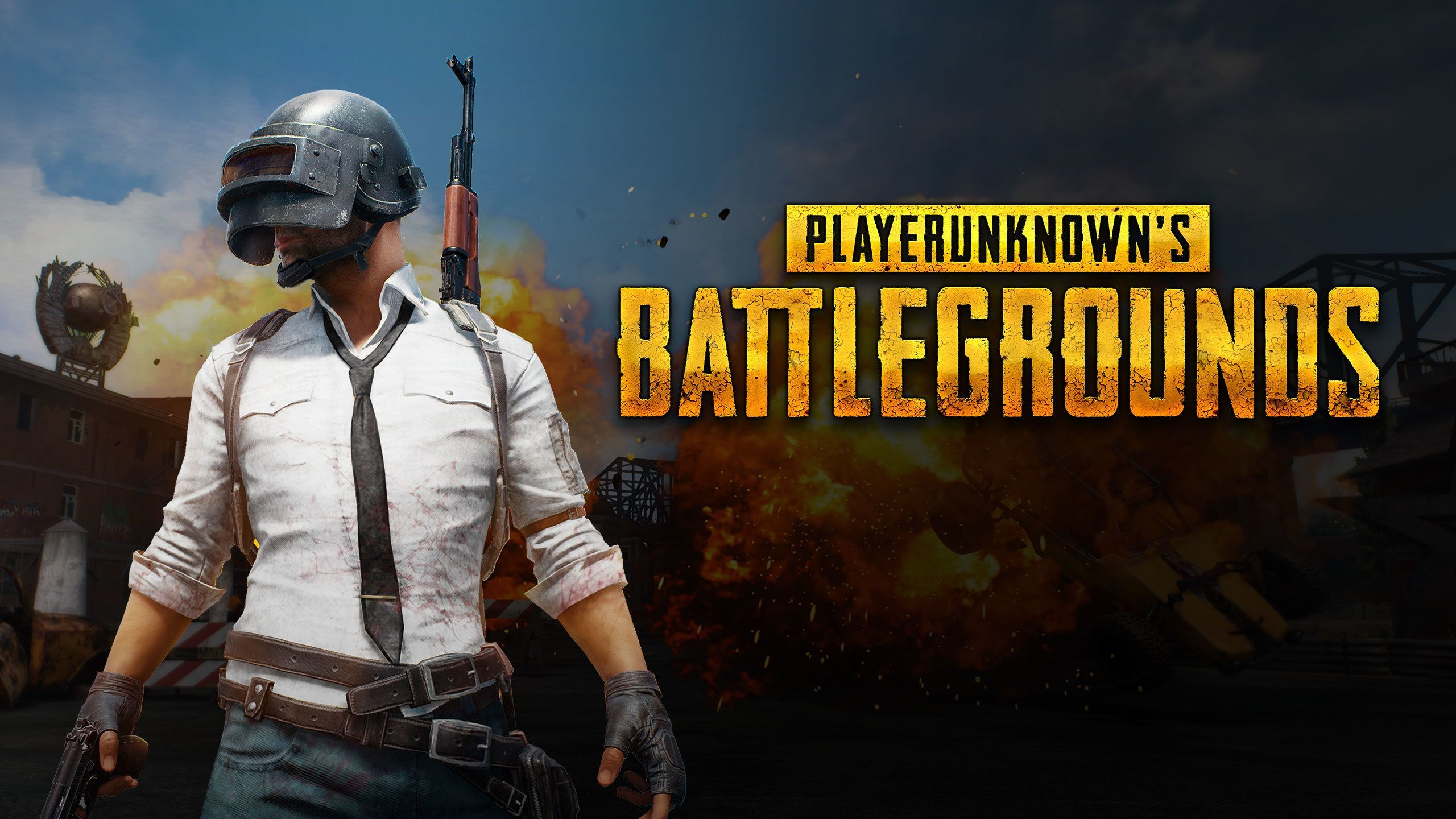 Player Unknown S Battlegrounds Pubg 4k Pubg Wallpaper Phone Pubg Wallpaper Iphone Pubg Wallpaper 1920x1080 Hd Pc Games Download Download Hacks Tool Hacks